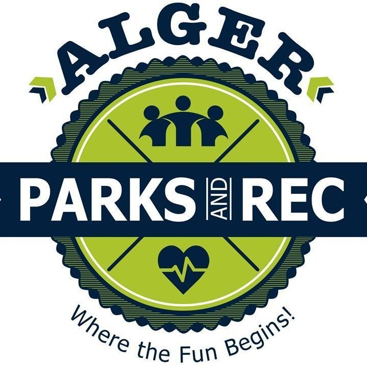 Alger Parks and Recreation Department